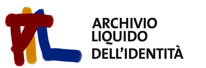 ARCHIVIO-_logo