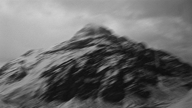 Ande-Frontiera-b_03